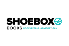Workspace Profile: Bookkeeping services | Shoebox Books