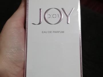Venta: Perfume Joy EDP 90 ml de Dior