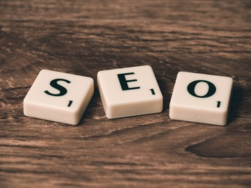 Pay per project: Write SEO optimized content for online store