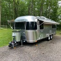 For Sale: SOLD! 2019 Airstream International Serenity 25fb Twin….SOLD!