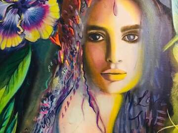 Sell Artworks: India