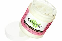 Selling: Rose Body Butter