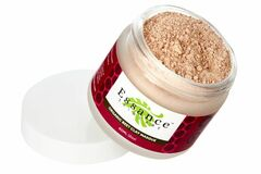 Selling: Organic Beet Clay Masque