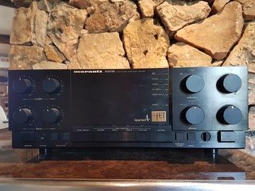 Vente: Ampli intégré Marantz PM 84 MKII