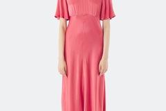 Selling: Anna Dress
