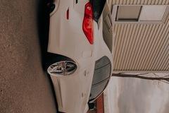 Selling: work ls wheels
