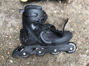 Selling: Roller Adult