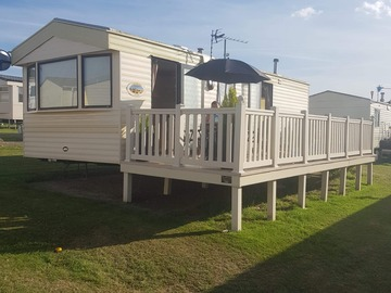 Online & Offline Bookings: Shurland Dale Holiday Park