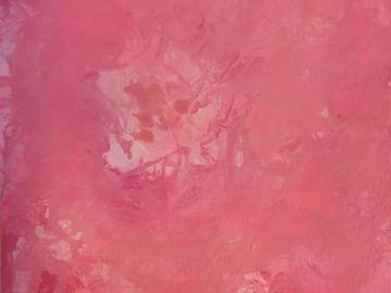 Sell Artworks: Sensation of Roses