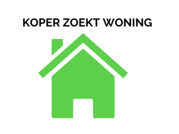 .: Koper zoekt Woning | regio Zutendaal, Lanaken, Opgrimbie