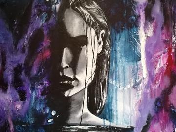 "Sell Artworks: ""Emerge 4"""