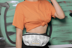 Products: Buyiri Fanny Pack