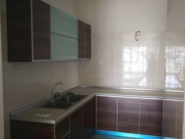 For rent: Sentral Residence 2 Condo, Kajang [near KTM]