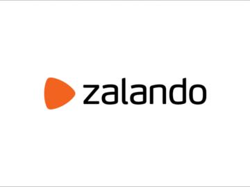 Vente: e-Carte cadeau Zalando (50€)