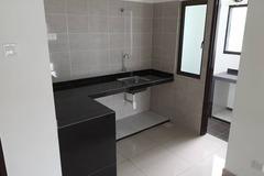For rent: Residensi Zamrud Kajang Partially Furnished