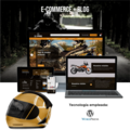Servicio freelance: Tu primera tienda online - Plan Standard