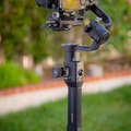 For Rent: Ronin S Gimbal with dual Handles