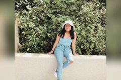 VeeBee Virtual Babysitter: Niñera Virtual. 18 años (español)