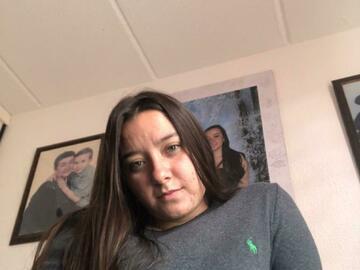VeeBee Virtual Babysitter: niñera virtual 20 años ( colombia )