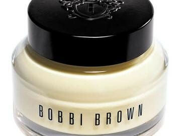 For Sale: Bobbi Brown Vitamin enriched face base