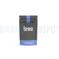 Equipment/Supply sales (w/ pricing): Custom Mylar Bags 3.5 Gram (1000)