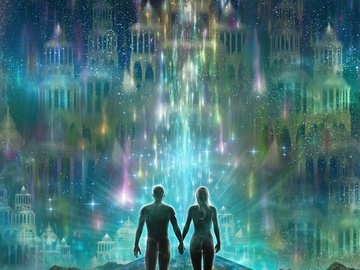 Selling: Have you met your twin flame/soul mate? Names, dates, events etc