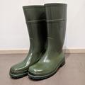 Hyr ut (per day): Sievi Light Boot Saapas