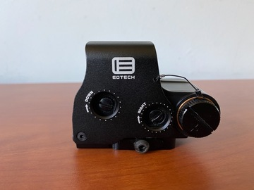 Selling: EOTECH HWS EXPS3
