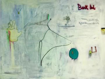 Sell Artworks: Bank Art 2