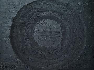Sell Artworks: Circle