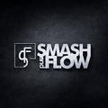 Eigene Preiseinheit: Smash and Flow - Agility Training