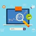 Servicio freelance: Gestión de pauta en Google Adwords o Facebook