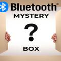 Liquidation/Wholesale Lot: Assorted Bluetooth Speakers