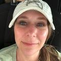 VeeBee Virtual Babysitter: Experienced Mama Bear & Babysitter