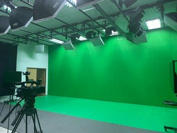 Listing: Now Events Studio