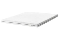 Myydään: IKEA MALFORS mattress