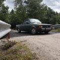 Selling: VW Mk1 Wheels
