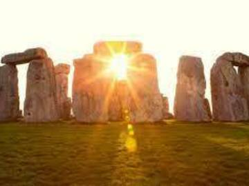 Selling: Sumer Solstice Reading - how to shine your light brighter