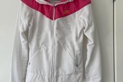 For Sale: Nike sports jacket