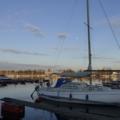 I will rent: Solid seiler og turbåt, Albin Vega 27