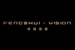 Listing: Feng Shui Vision Co., Ltd.