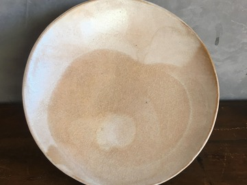 Selling with online payment: Platter