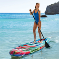 Alquilar: Tabla de Paddle Surf / Stand Up Paddle