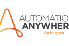 Hourly rate: Automation Anywhere RPA Developer