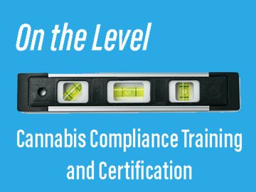 Free: On the Level: Free Course - Oregon Cannabis License Types