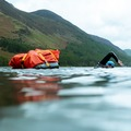 Daily Rate: Long Distance Swim Adventure - Bring your Lunch! RuckRaft