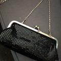 For Sale: Gregory Ladner purse