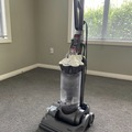 For Sale: Dyson Dc33 Multi Floor Upright Vacuum Cleaner for Sale only100NZD