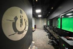 Listing: Pixel Nation Virtual Green Screen Studio Services