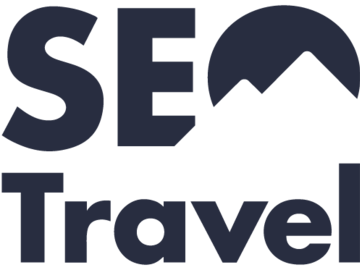 On request: SEO Travel - Marketing Agency for Travel Businesses